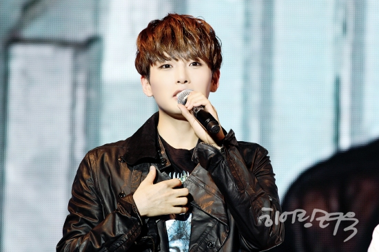 130224 ryeowook (10)
