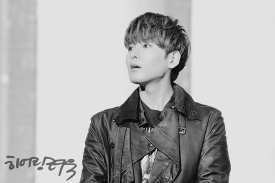 130224 ryeowook (2)