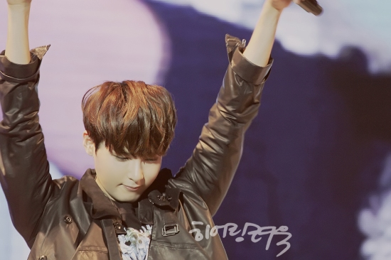 130224 ryeowook (4)