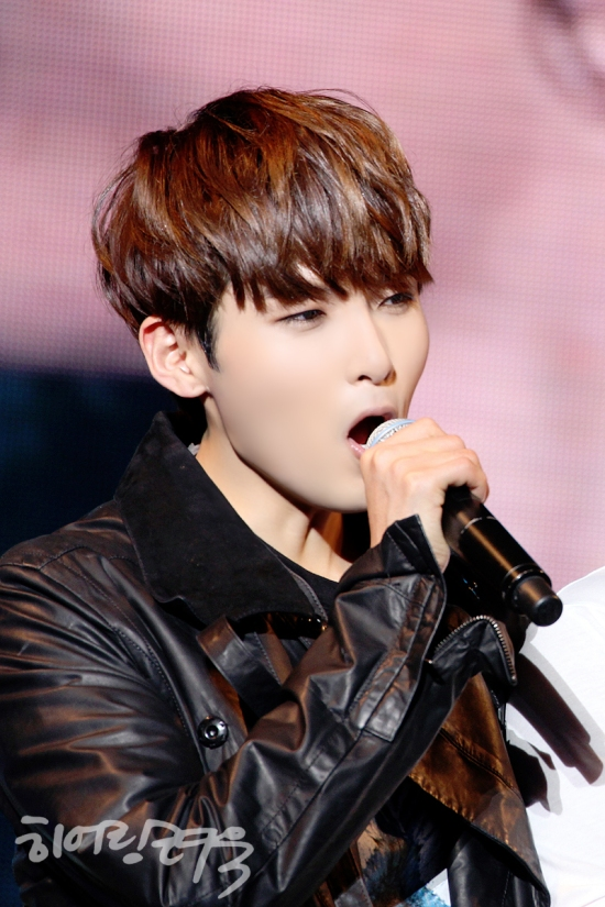 130224 ryeowook (7)