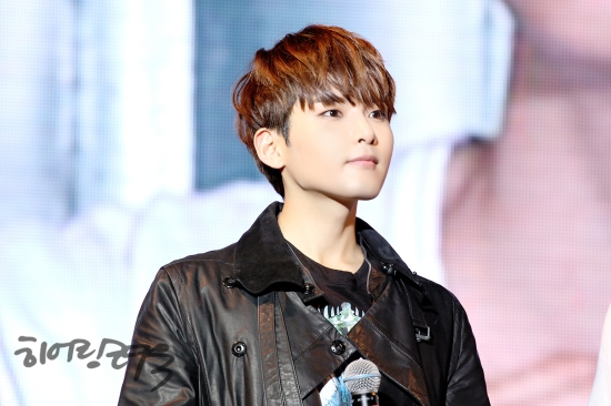 130224 ryeowook (8)
