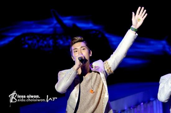 130224 Siwon 10