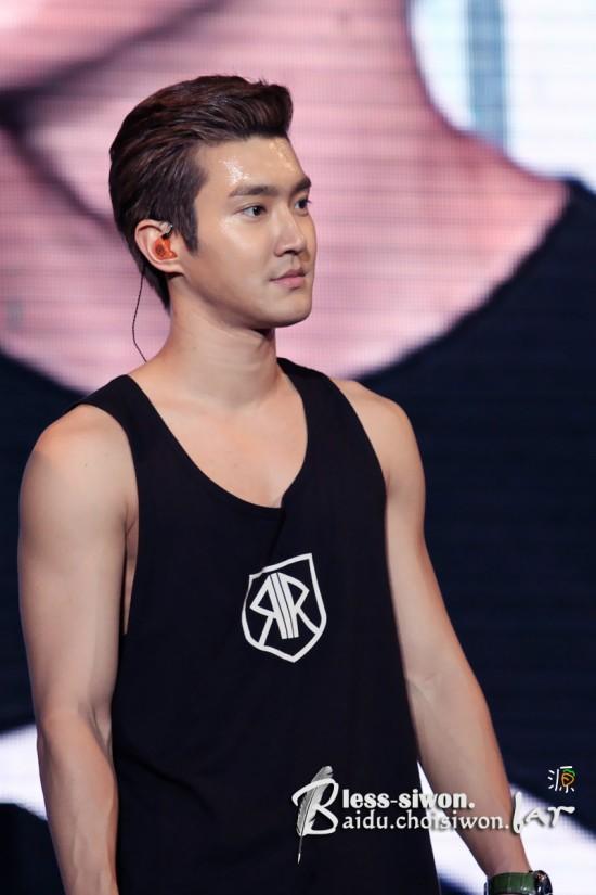 130224 Siwon 1