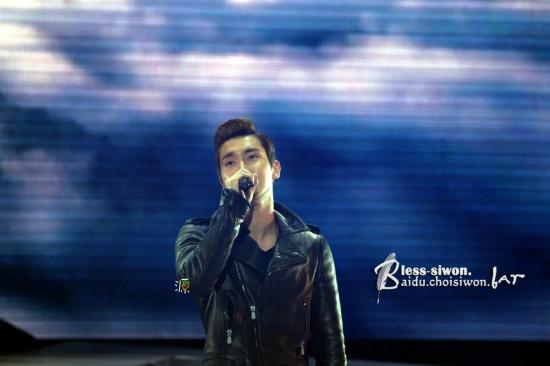 130224 Siwon 2