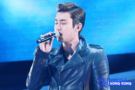130224 SJM FM in Chengdu- Part 8 by SJ FEAT E.L.F. HONG KONG(9)