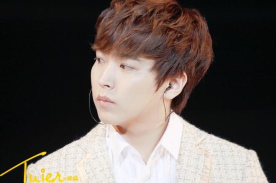130224 sungmin (1)