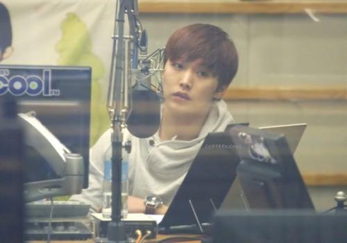 130225_KTR_Sungmin1