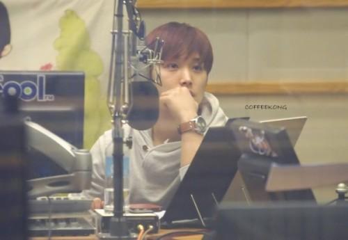 130225_KTR_Sungmin2