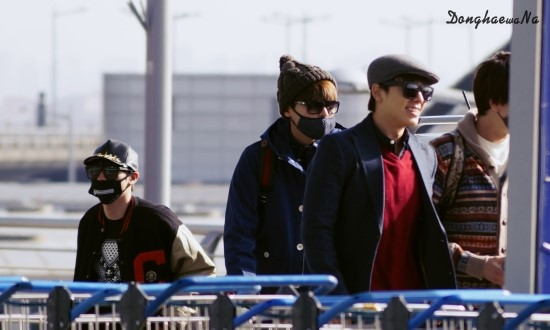 130301 Incheon 2