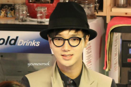 130301 Yesung 4