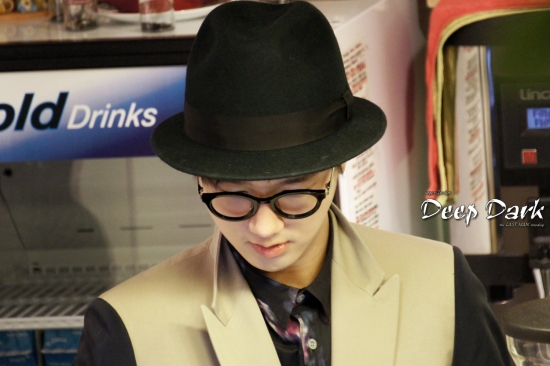 130301 Yesung