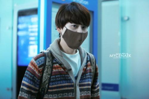 130301_Kyu@Incheon2