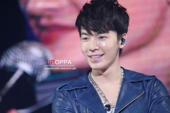 130302 Donghae 1