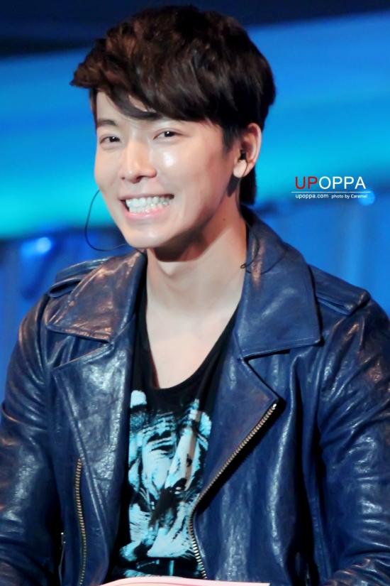 130302 Donghae 2