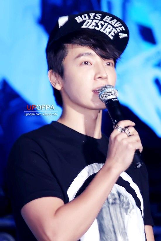 130302 Donghae 3