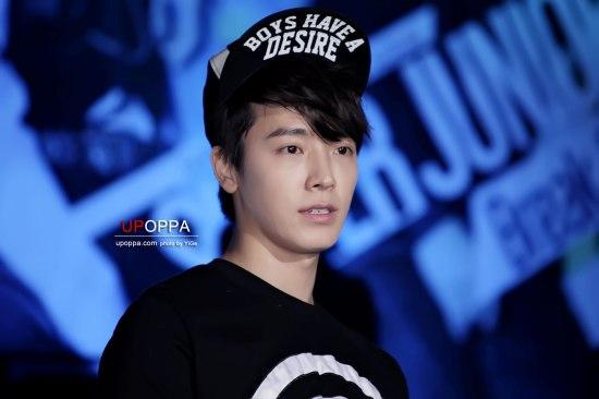 130302 Donghae