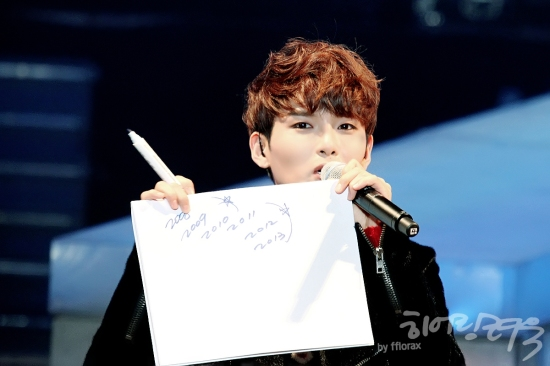 130302 Ryeowook 10