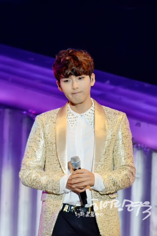130302 Ryeowook 11