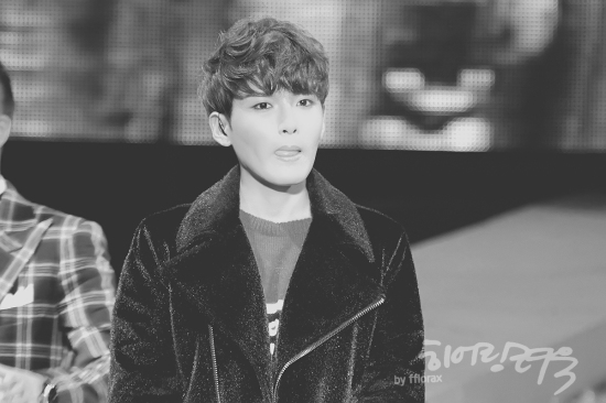130302 Ryeowook 12