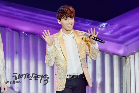 130302 Ryeowook 13