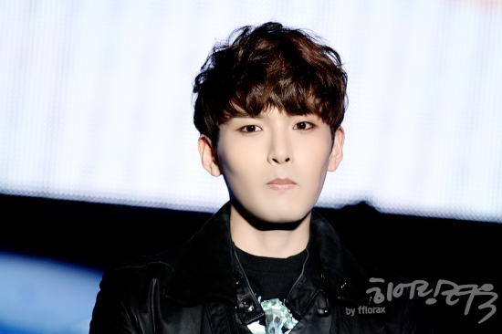 130302 Ryeowook 14
