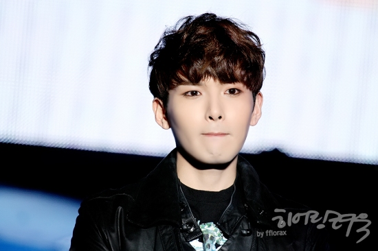 130302 Ryeowook 15