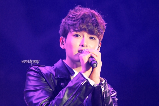 130302 Ryeowook 4