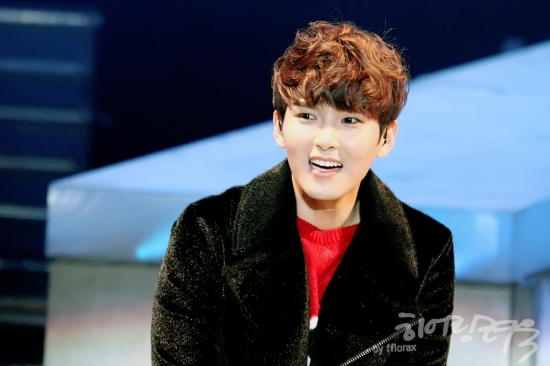 130302 Ryeowook 5