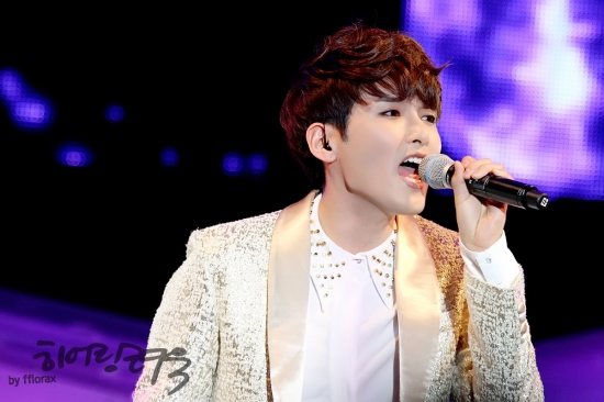 130302 Ryeowook 6