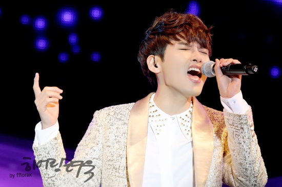 130302 Ryeowook 7
