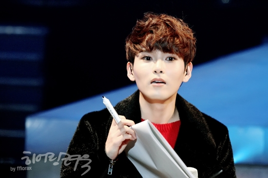 130302 Ryeowook 9
