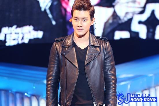 130302 SJM FM in Shanghai by SJ FEAT ELF (1)