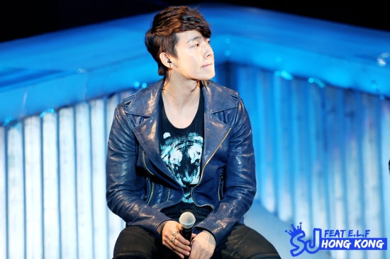 130302 SJM FM in Shanghai by SJ FEAT ELF (7)