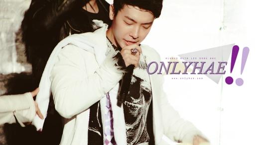 130303 OnlyHae Splash Page Update (1)