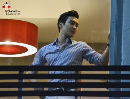 130305 Siwon 1