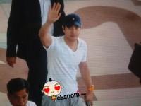 130305 Siwon 2