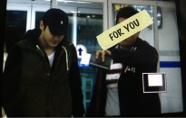 130305 Siwon Incheon 2