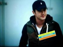 130305 Siwon Incheon 5