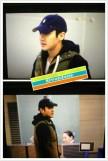 130305 Siwon Incheon 6