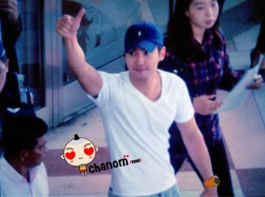 130305 Siwon