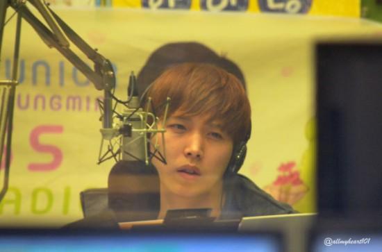 130305 Sungmin 5