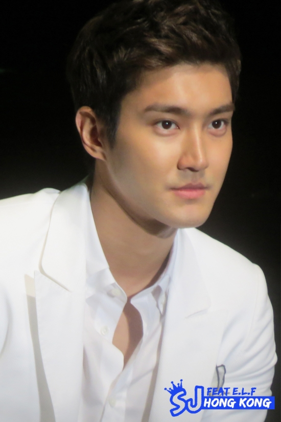 130306 ACER Sawasdee Summer with Siwon by SJ FEAT E.L.F. HONG KONG  Photo by cherrychoy (2)
