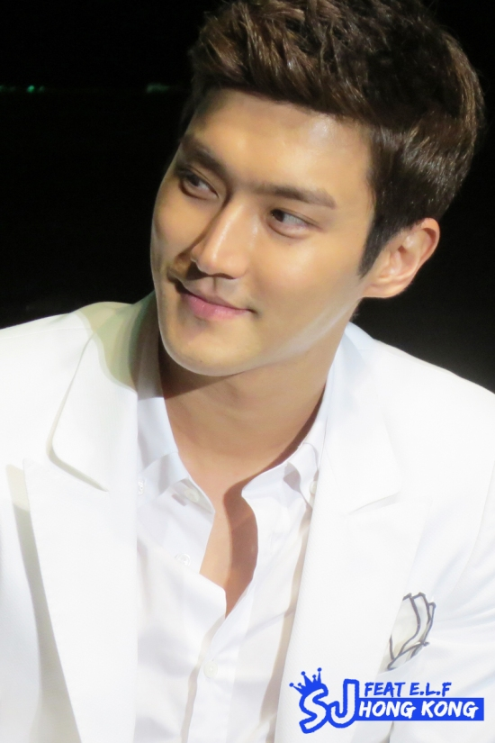 130306 ACER Sawasdee Summer with Siwon by SJ FEAT E.L.F. HONG KONG  Photo by cherrychoy (3)