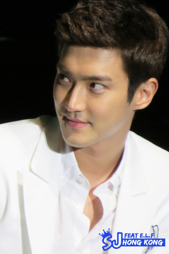 130306 ACER Sawasdee Summer with Siwon by SJ FEAT E.L.F. HONG KONG  Photo by cherrychoy (4)