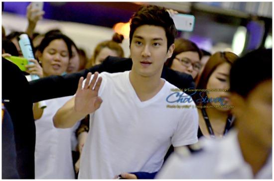 130306 Siwon 1