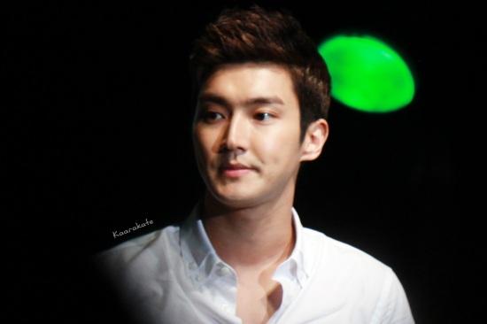 130306 Siwon 12