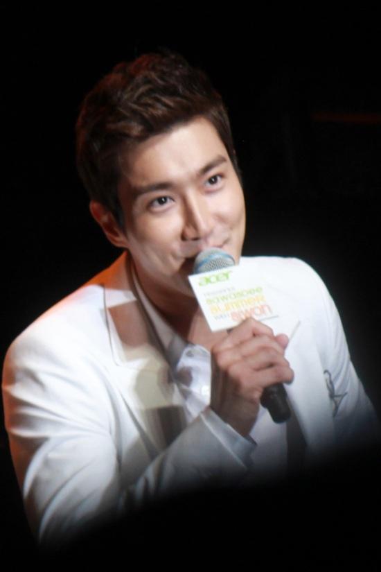 130306 Siwon 2