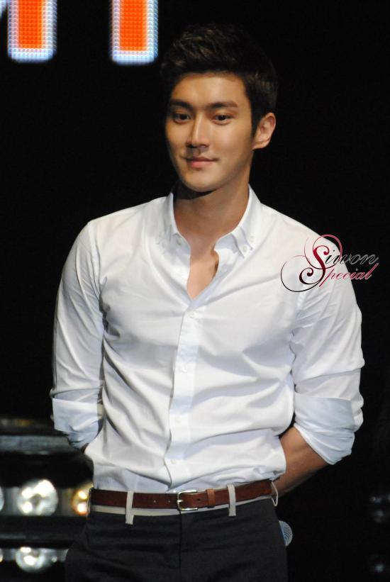 130306 Siwon 6