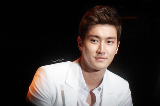 130306 Siwon 8