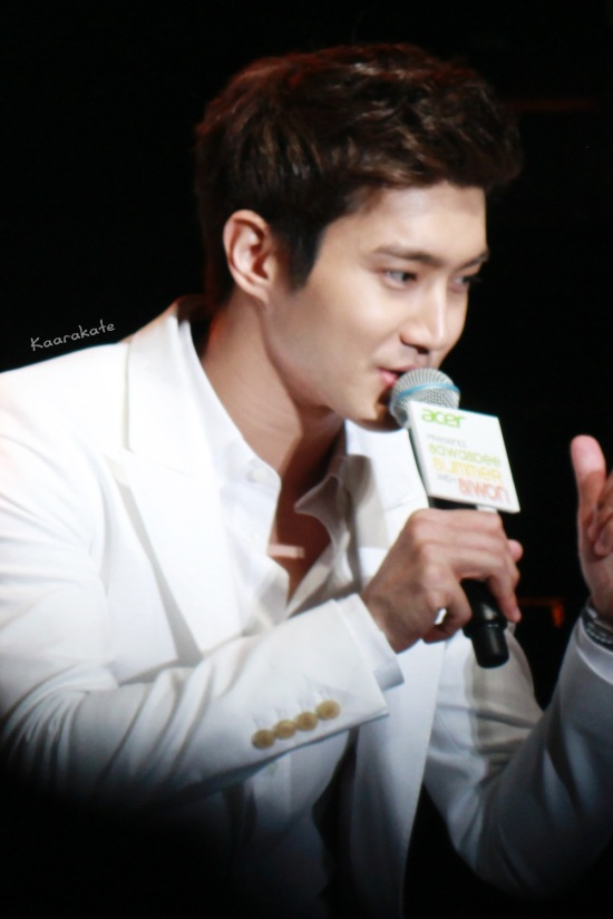 130306 Siwon